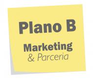 004-plano1_investimento-c