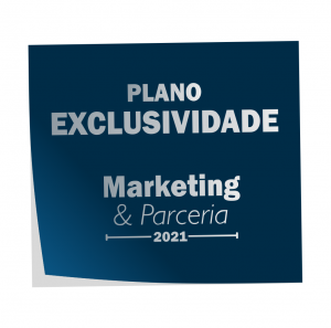 004-plano3_investimento-c