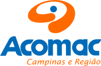logo-acomac-png