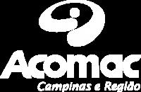 logo-acomac02-png